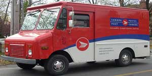 Explanation on how CanadaPost Tracking works