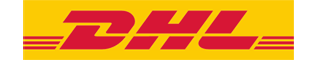 DHL Shipping Carrier Integration