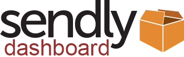 Sendly Dashboard